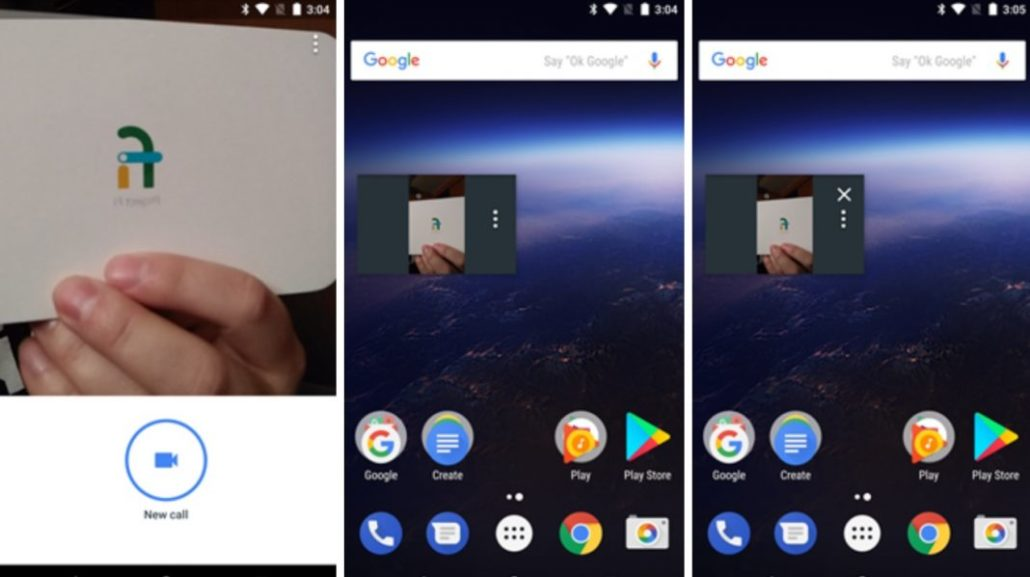 Android O new Features announced at Google I/O keynote.